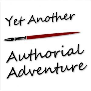 aaadventure