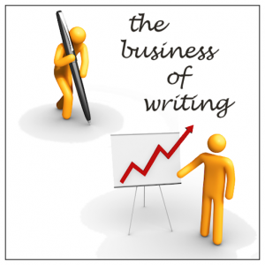 business_of_writing 01