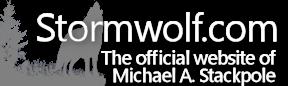 Stormwolf.com