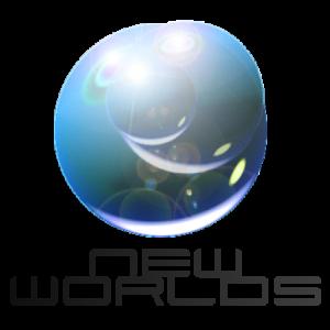 NewWorlds512