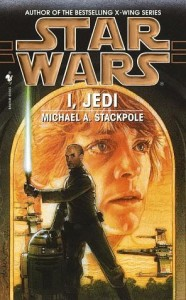 I-Jedi
