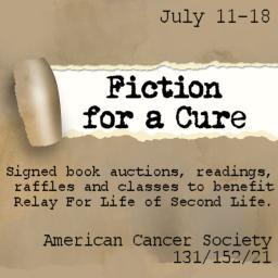fiction-for-a-cure-256-logo-v2